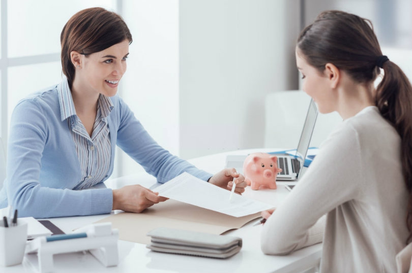 Five concepts you should know before hiring a loan
