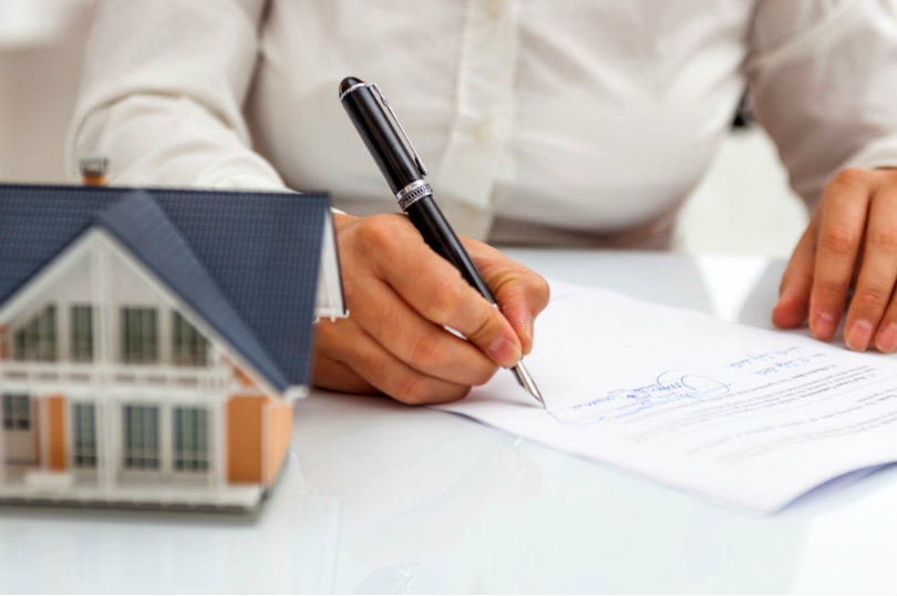 Everything you need to know about building loans