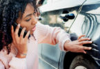 Save thousands on the right car insurance