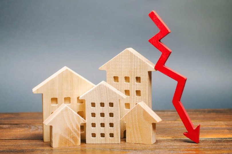 Tips on how to lower your mortgage rate