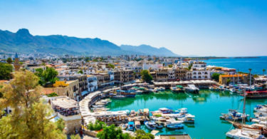 Why is it still popular to register a company in Cyprus
