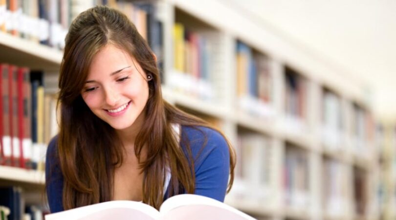 Guide to choosing the best student loan