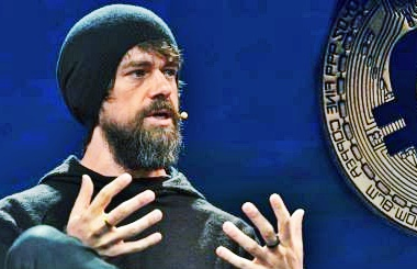 twitter-ceo-cryptocurrency